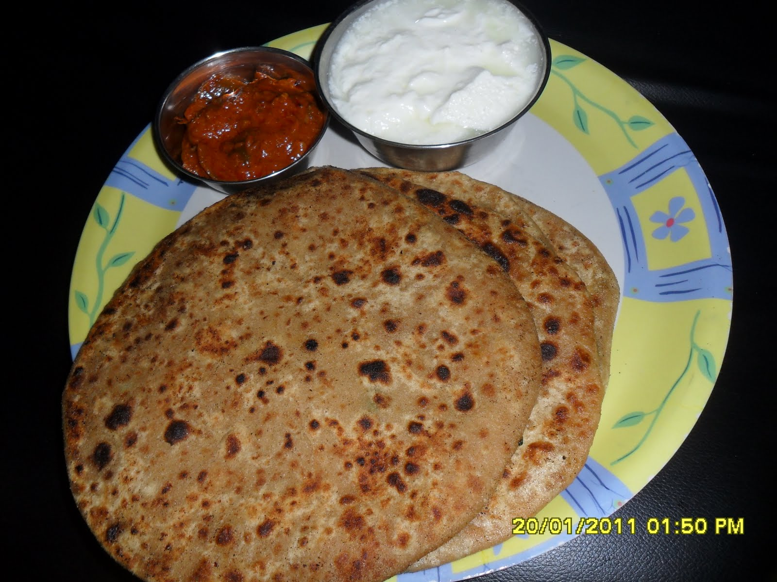 images of indian food items - photo #4