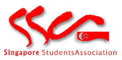 Singapore Students Association