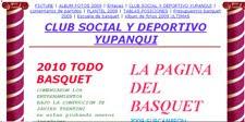 clubyupanqui.galeon.com