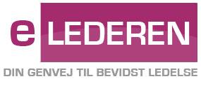 e-LEDEREN