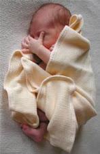 bebe encontrado na fossa em Goiais