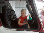 My Little Copilot