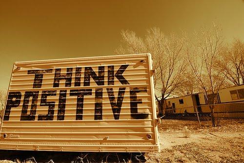 [positive]