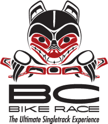 Powered by BC BIKE RACE