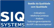 SIQ System