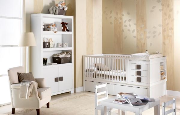 baby m bel shop colecci n kuadrados. Black Bedroom Furniture Sets. Home Design Ideas