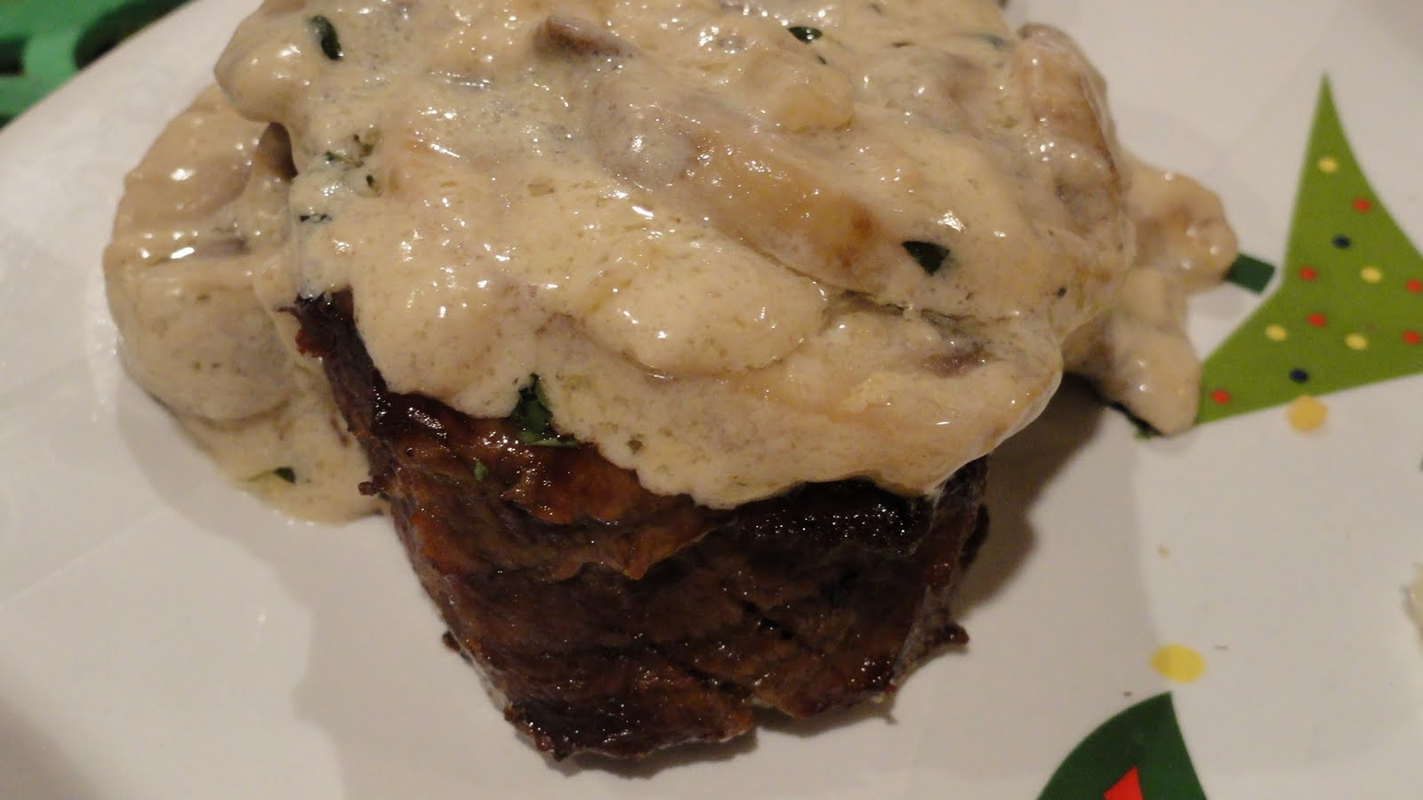 ... cream sauce recept filet mignons with pepper cream sauce recipes