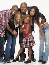A Família Kyle