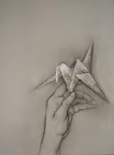 """""""plegado 1 u origami con brío"""""""