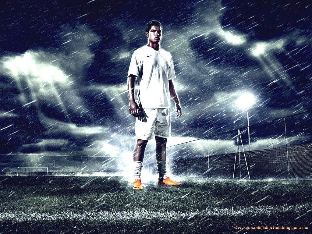 http://4.bp.blogspot.com/_p7rp8W6Xvms/TGwuR2E6ylI/AAAAAAAAAE0/teHSej7jGjY/s1600/Ronaldo-Wallpaper-19.jpg