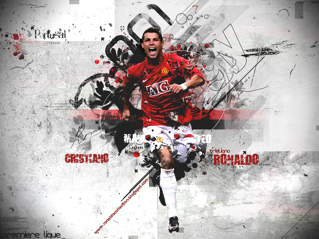 http://4.bp.blogspot.com/_p7rp8W6Xvms/TGwuREGxb9I/AAAAAAAAAEk/8WHwT5Sw950/s1600/Ronaldo-Wallpaper-17.jpg