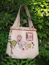 Sólo bolsos