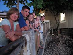 Schramm Family