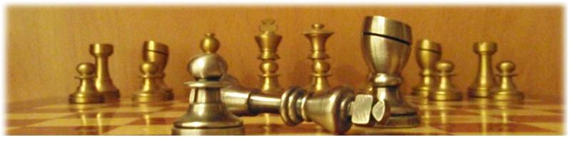 <b>Noti-Entrenamiento Chess</b>
