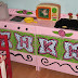 A Play Little Kitchen Makeover