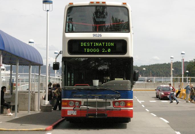 [destination.jpg]