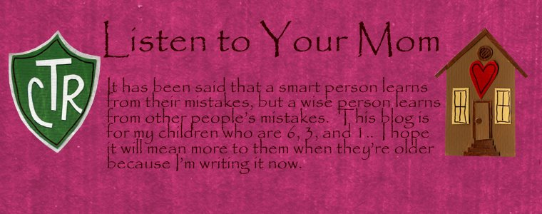 quotes about your son. images quotes about your son.