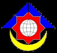 Aspiring Malaysian Rijal [AMIR]