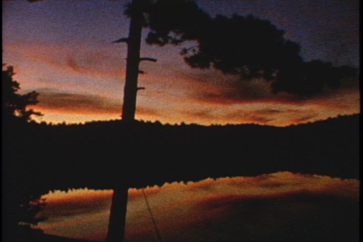 [sunsetlake.jpg]