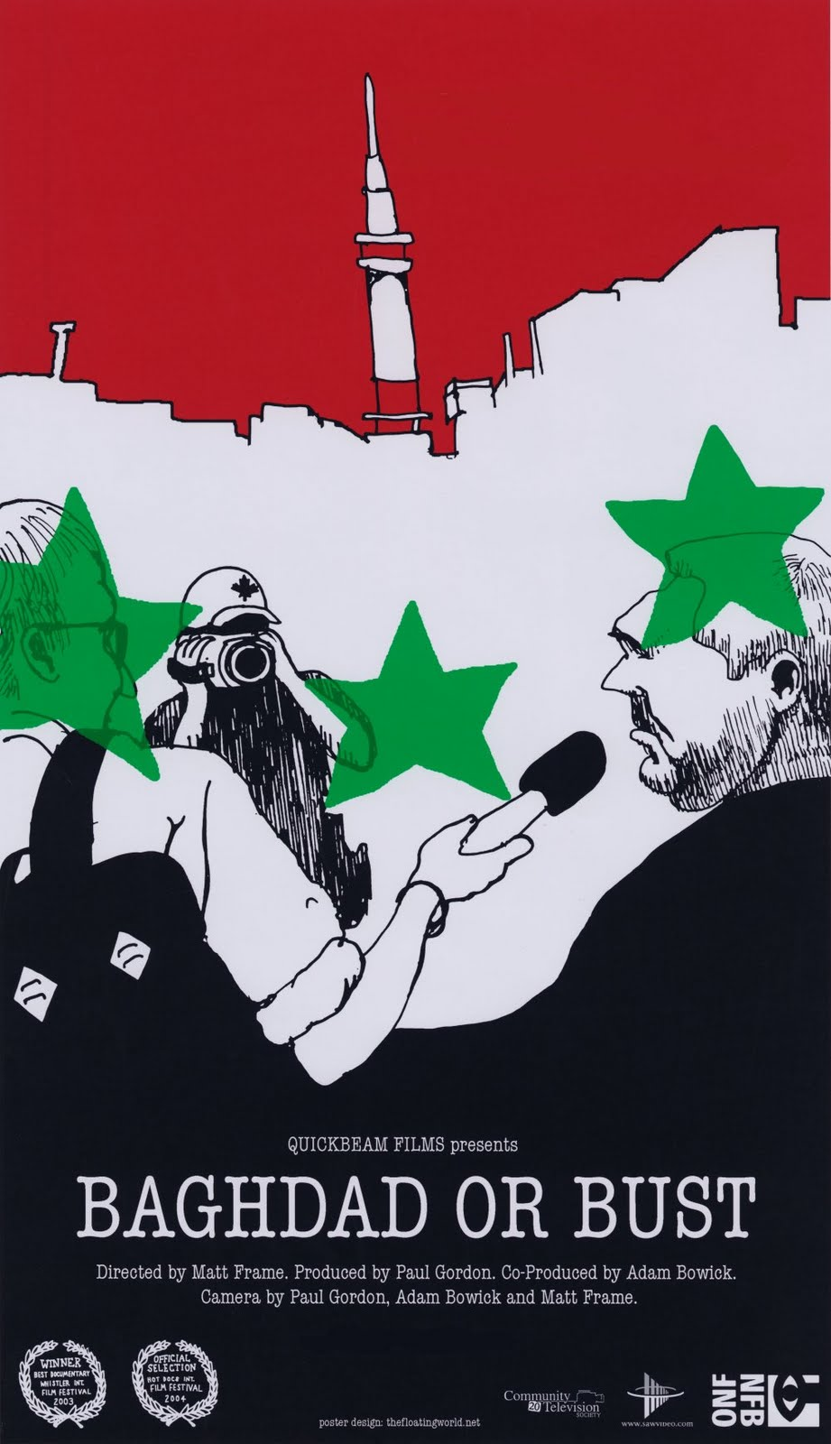 [Baghdad+or+Bust+postersmall.jpg]