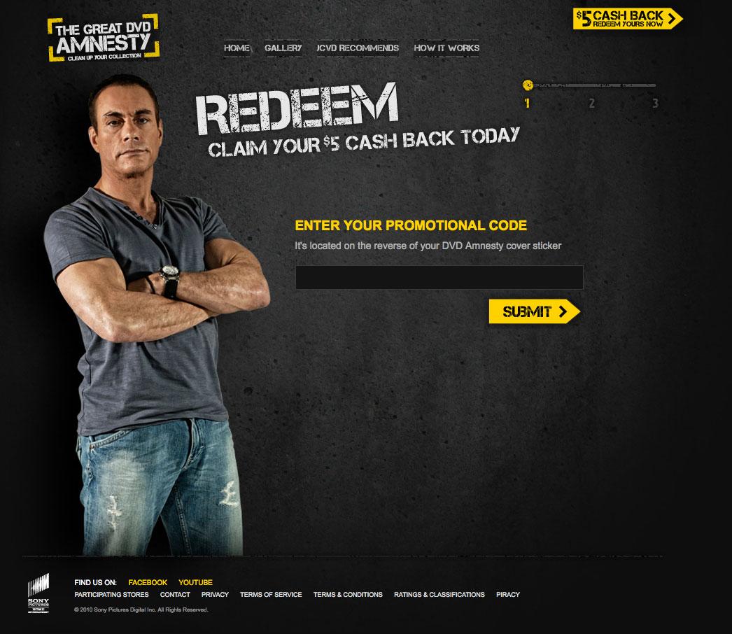 http://4.bp.blogspot.com/_p8bPgXu9_14/TMu3iCpZckI/AAAAAAAAAQA/PUs9jDKz92A/s1600/jcvd4.jpg