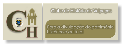 Clube de História de Valpaços