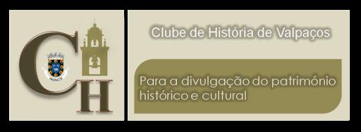 Clube de História de Valpaços