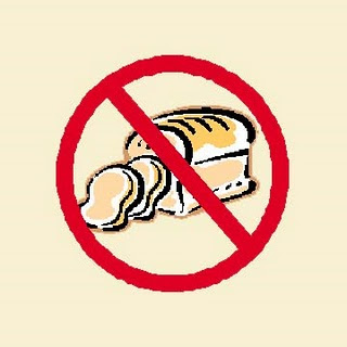 http://4.bp.blogspot.com/_p8rwACYdE9w/S8KAf1AQQUI/AAAAAAAABSE/imAFdiOZnTs/s320/no+bread.jpg