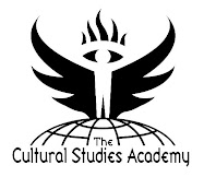 The Cultural Studies Academy, Inc.