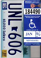 http://4.bp.blogspot.com/_p8sCq3UK2t4/Ri-IshroIMI/AAAAAAAABB4/1gl22gwwvKU/s1600-h/Insurance+002.jpg