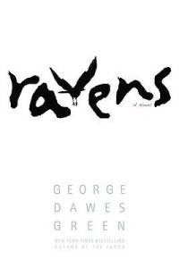 Ravens George Dawes Green