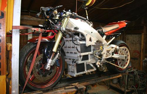 موتور سیکلتهای برقی دست ساز 500 x 320 · 57 kB · jpeg