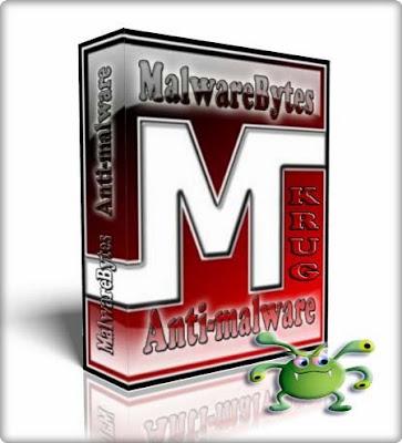 http://4.bp.blogspot.com/_p90-v6vK0q4/THKogCfihDI/AAAAAAAABB0/2hIbeAvl4mU/s1600/Anti-Malware.jpg