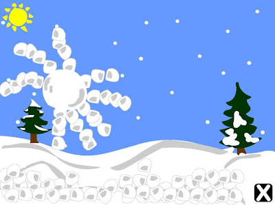 external image 100+snow+balls.jpg