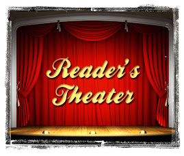 Reader&#39;s Theatre