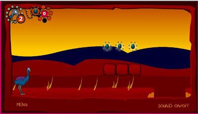 emu games
