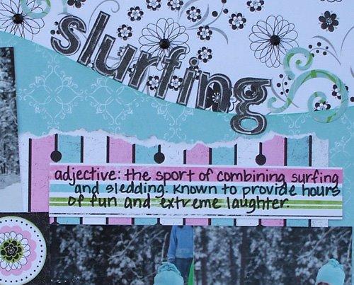[slurfing.detail]