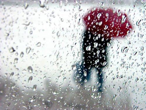 [chuva.htm]