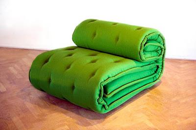 cama de diseño