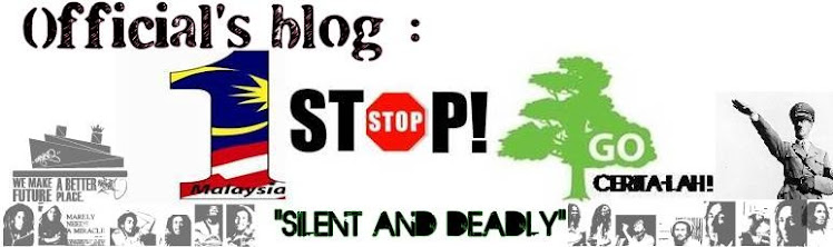 One.Stop.Go Ceritalah!
