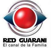 RED GUARANI en VIVO