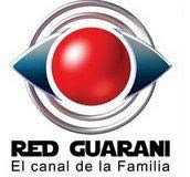 RED GUARANI , el canal de la familia , en vivo