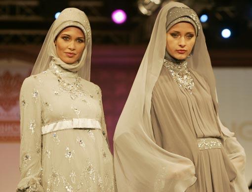 хиджаб фильм турецкий