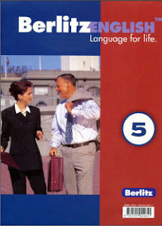 Language Software - Courses, CD-ROM - Multilingual Books