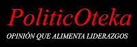 REVISA MI BLOG DE POLTICA