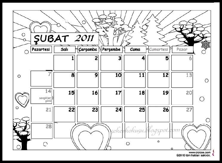 Ayn Evreleri Mays 2015 Takvimi   New Calendar Template Site