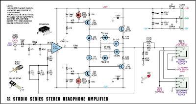 beats studio wiring diagram find wiring diagram u2022 rh empcom co Beats Headphones Jack Pinout Beats Executive Headphones