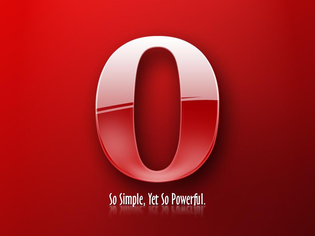 Programas portables pc 1opera9