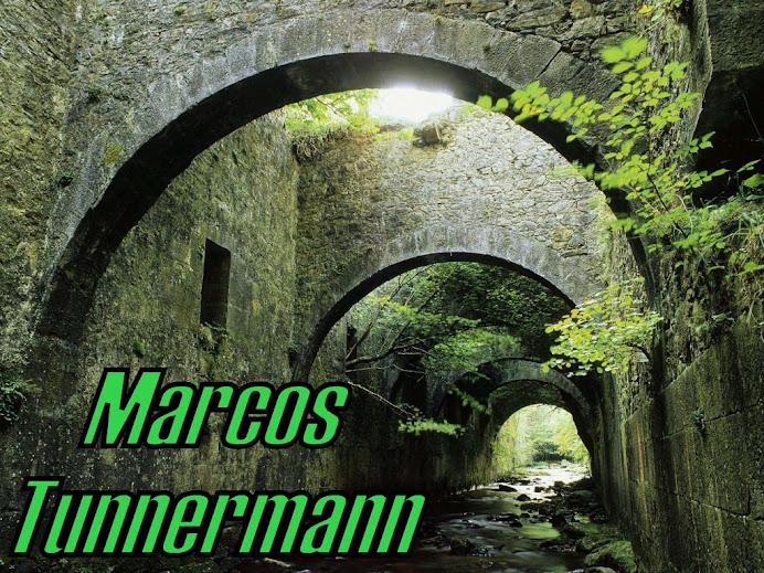 Marcos Tunnermann