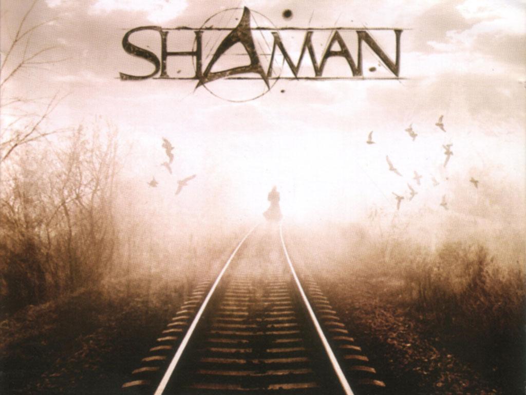 http://4.bp.blogspot.com/_pA0cDku2PeU/TIVKO6UZR5I/AAAAAAAAAQM/fnMg8shuMf8/s1600/shaman-reason-54185.jpg